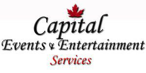 Capital Events & Entertainment