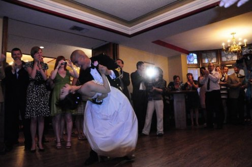 bride-and-groom-debbie